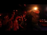 Sage Francis - Three Sheets to the Wind (Live in Vancouver)
