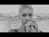 BeLeo feat. Juste - Free Ride (Dapa Deep Remix)