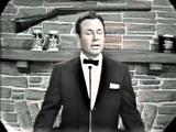 Jim Reeves - Four Walls (Good Quality)-1962.