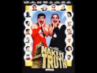 all Movie Comedy naked truth