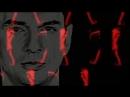 Depeche Mode ~ Halo live - Vocal Boost