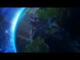 Knight + Grae - We Are Creators (preview)