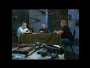 Автоматические винтовки ВСС (Винторез), ВАЛ, СР-3 Вихрь. Полигон 2. Оружие ТВ