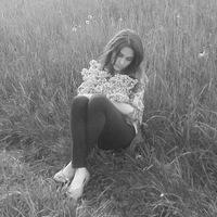 Даша Киселёва фото