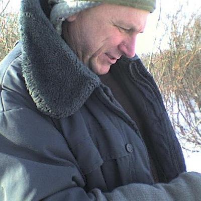 Юрий Коноплёв, 19 января 1980, Санкт-Петербург, id198394869