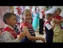 Выпускной фильм в детском саду фрагменты