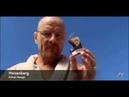 Rafael Manga - Heisenberg (Breaking Bad Mix)