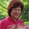 Margarita Ponomareva