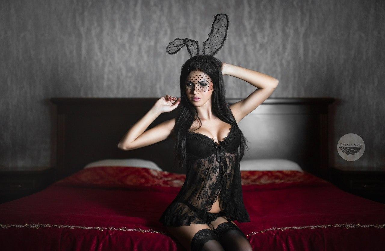 Сайты с вип проститутками, Vip проститутки индивидуалки Москвы с выездом 4 фотография
