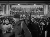 Alexander's Ragtime Band (1938)