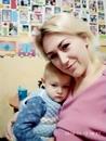 Екатерина Суханова фото #7