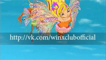 Нови снимки - Sirenix 2D SUWXVpqic_s