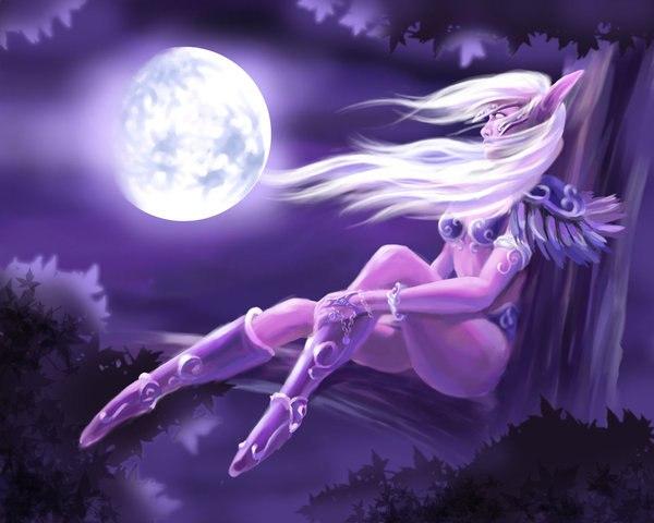 Одевалка феи волшебницы игра для винкс