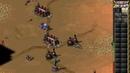 C C Red Alert 2 YR (TOE) 170119(31) - Vladivostok vs Artemis