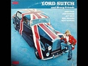 Screaming Lord Sutch - Wailing Sound