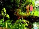 33 квадратных метра: Про любовь (1 сезон - 3 серия) ОСП