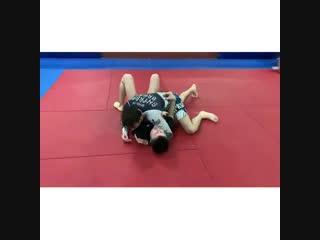 Грэпплинг и бразильское джиу-джитсу (детские группы) тренеры: усков алексей николаевич @ bjjalex  #спортивнаяборьба #bjj39 #grap
