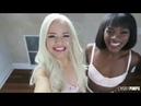 Behind The Scenes with June 2018 COTM Elsa Jean