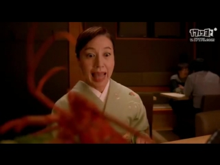 World of Warships - Weird Japanese TV Commercial