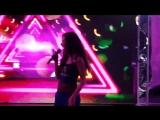 Афродита - Пополам (live)