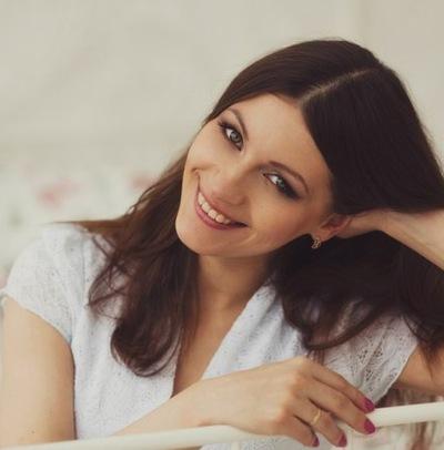 Мария Домрачева, 23 июня , Нижний Новгород, id86875172