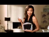 Olay - total effects thandie newton spf 15
