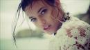 Maxim Andreev - Hold Me Feat. Natune (Nikko Culture Remix)