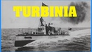 The ship that revolutionised naval warfare