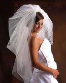 платья длинный рукав на торжество фото