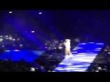 Miley Cyrus, Bangerz Tour, Columbus OH 4-13-14
