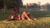 The Chainsmokers- Roses I Lyrical Dance Auti Kamal x Matt Sagisi