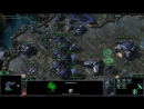 [PositivePlay] Прохождение Starcraft 2: Wings of Liberty - Хватай и беги 6 [Эксперт]