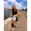 Дарья Чернышкова фото #22
