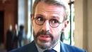 AU BOUT DES DOIGTS Bande Annonce (2018) Lambert Wilson, Film Français