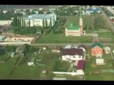 Гимн Уфимского района.