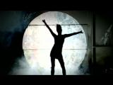 Fonzerelli - Moonlight Party