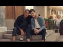 Денис Клявер — Когда ты станешь большим (Премьера клипа, 2018)_(