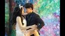 [Official Trailer] MÙA VIẾT TÌNH CA | Isaac, Phan Ngân, Puka, Hoàng Phi, Chí Tài, Phi Phụng