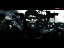 MiyaGi - Сонная Лощина _ Клип HD
