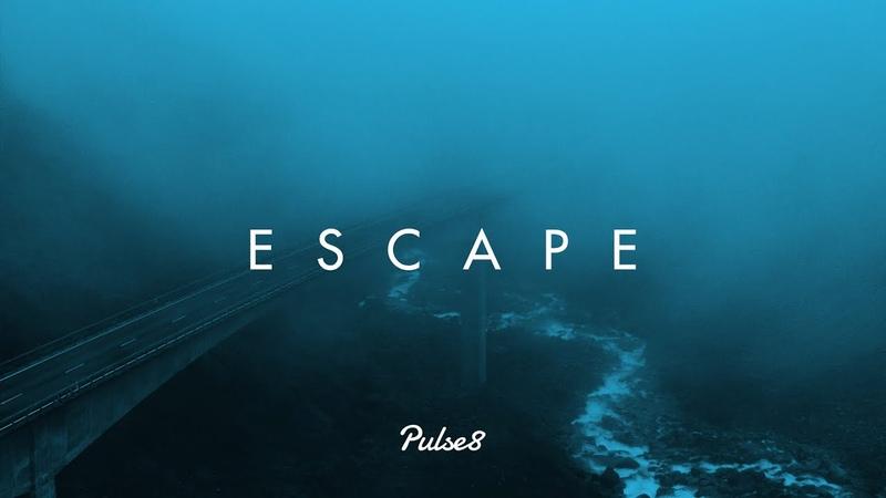 ESCAPE 3 - A Beautiful Chill Mix