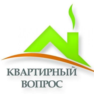 Εвдокия Εвсеева