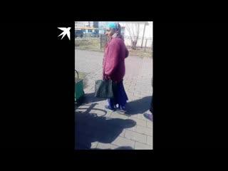 Депутат помог вернуть деньги девушке, которую обманула цыганка