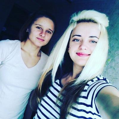 Уляна Шудрава