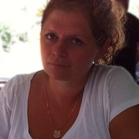 Лилия Гусева | Белгород