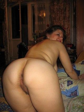 Порно фото женщин в теле 50947 фотография