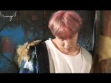 [RUS SUB] [РУС САБ] YOU NEVER WALK ALONE - JACKET MAKING FILM - BTS MEMORIES OF 2017