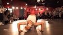Jade Chynoweth - Tsar B Escalate Choreography by Alexander Chung