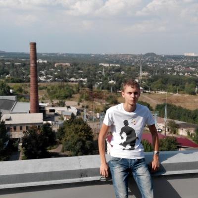 Юрец Елов, 29 апреля , Донецк, id56063655