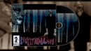 Buckethead - Pike 161 - Bats In The Lite Brite