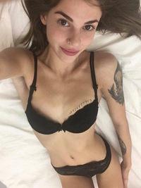 Г королев секс